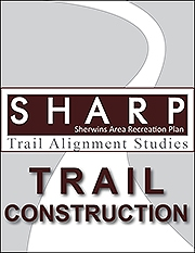 071_02_SHARP_TAS_Construction_VertLogo_233h_180_233