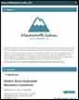 Town_of_Mammoth_Lakes__CA_Job_opportunities_85H_79_100