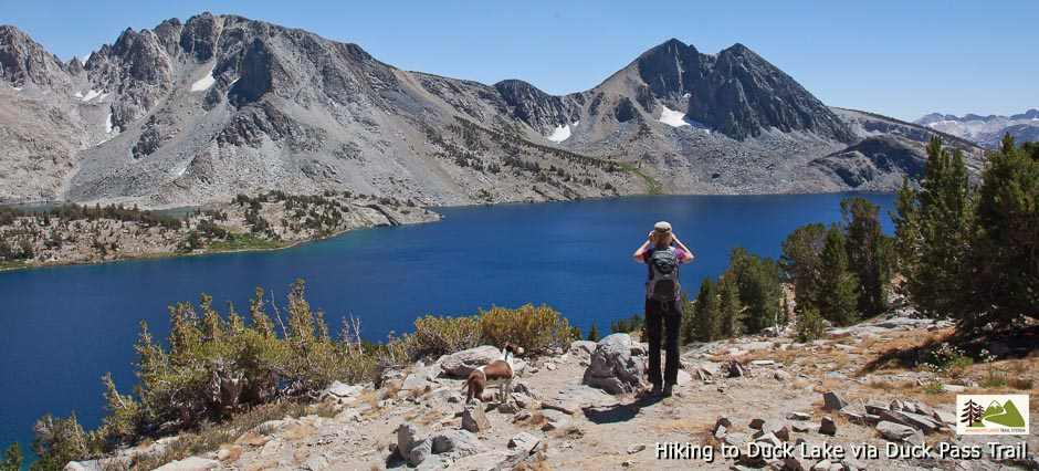 031_Hiking_Duck_Pass_140612_940_426_c1