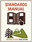 052_07_MLTS_StandardsManual_lt_85h_66_85