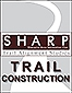 071_02_SHARP_TAS_Construction_VertLogo_85h_66_85