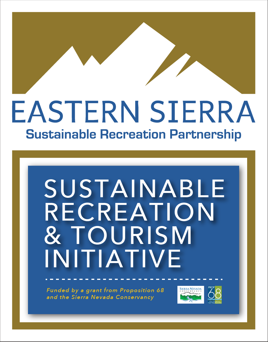 Sign Up for ESSRP